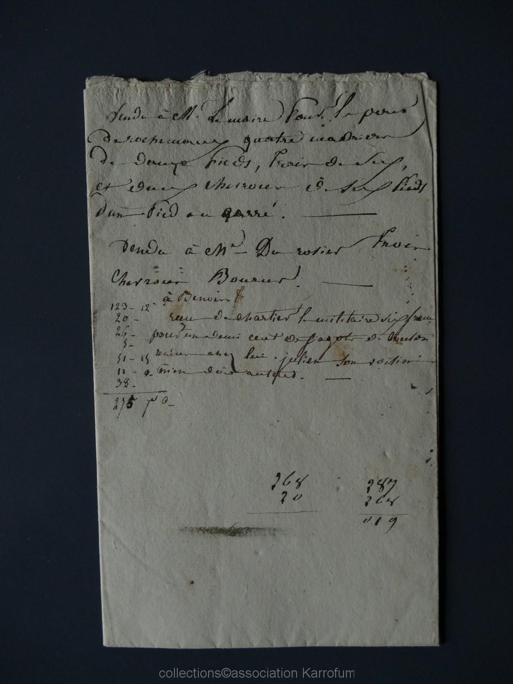 MACHET-MANUSC-COLL-KARROFUM115