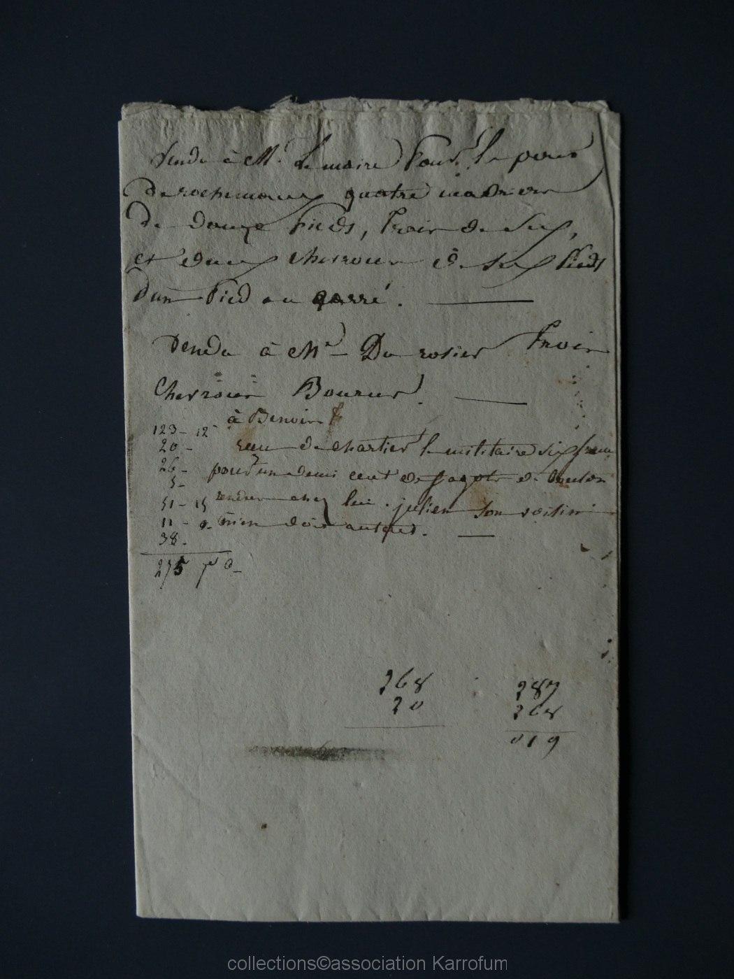 MACHET-MANUSC-COLL-KARROFUM116