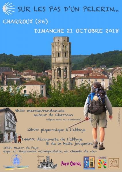 AFFICHE-RANDONNEE-J26B34CA